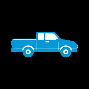 pickup_bleu3